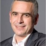 Stephane Vigot
