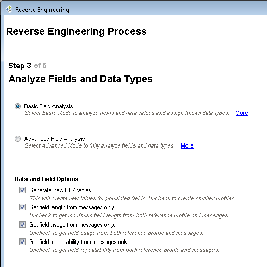 Workgroup_ReverseEngineering_AnalyzeFieldsAndDataTypes