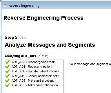 Workgroup_ReverseEngineering_AnalyzeMessagesAndSegments
