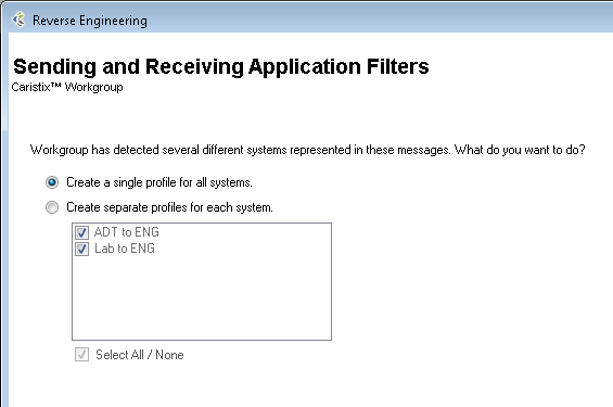 Workgroup_ReverseEngineering_SendingAndReceivingApplicationFilters