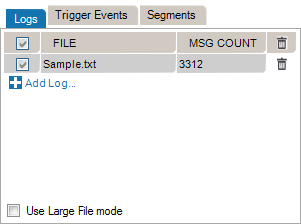 Pinpoint_Filter_Logs