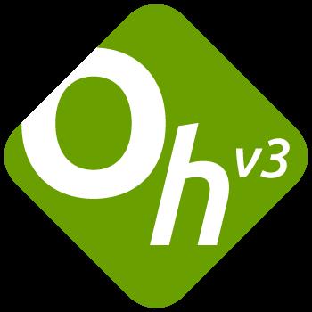 Online Help V3